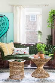 Modern Home Decor Magazines Like Domino Domino Exclusive Oui We U0027s Andi Eaton Takes You Inside Her