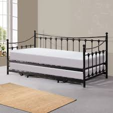 Full Size Trundle Bed Ikea Bed Frames Queen Size Trundle Bed Ikea Daybed With Pop Up