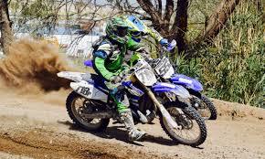 motocross drag racing 1 rmr releases 2018 schedule sure to be memorablermr