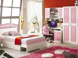 bedroom child u0027s bedroom set 00032 child u0027s bedroom set crucial