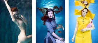 by harry fayt underwater harry fayt pinterest harry fayt art expositions hello amsterdam city guide