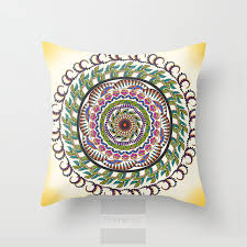 throw pillow cover rustic pillow cover shabby chic cushion cover