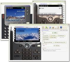 Cisco Desk Phone Remote Control For Cisco Phones