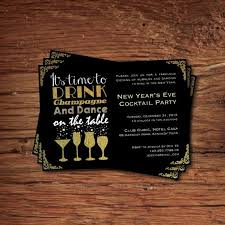 New Years Eve Cocktail Party Ideas - 217 best party ideas images on pinterest party invitations