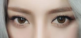 12 45 prescription colored contact lenses halloween anadem