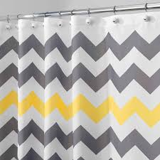 Gray Shower Curtain Liner Bathroom Shower Curtains Walmart Extra Long Shower Liner