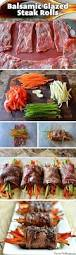 69 best chinese food images on pinterest cook chinese recipes