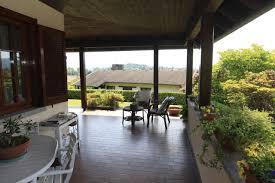 Einfamilienhaus Mit Garten Kaufen Einfamilienhaus In Verbania Pallanza Mit Seeblick Garten Und Garage