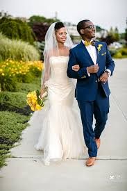 caribbean wedding attire jamaican and tanzanian multicultural wedding in new york from