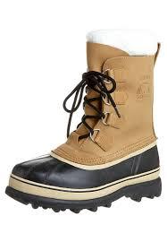 sorel cheap boots rei sorel men boots caribou winter boots