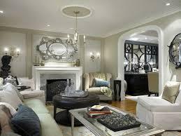 Benjamin Moore Master Bedroom Colors - south shore decorating blog the top 100 benjamin moore paint colors