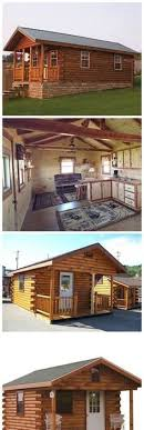 plans for retirement cabin cabin as in small 1 floor open space retirement perfecto my