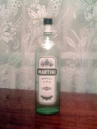 martini rosso vermouth martini vermute u2013 wikipédia a enciclopédia livre