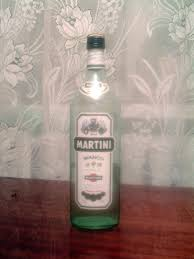 martini rossi dry vermouth martini vermute u2013 wikipédia a enciclopédia livre