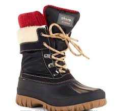 womens winter boots nz coupon boots 70xd9yp womens creek womens winter boots nz on