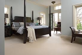 manchester benjamin moore taupe paint colors bedroom traditional