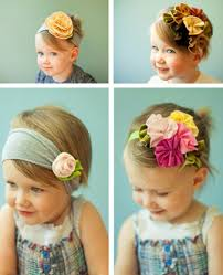 baby headbands uk gorgeous baby headbands by babyboo from 1 99 free uk delivery