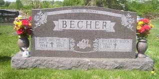 granite headstones custom granite headstones memorials in ashland oh