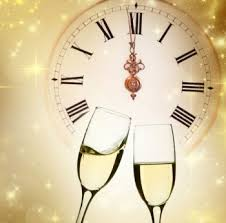 New Years Eve Mantel Decor by Simple Mantel Decorations For New Years The Blog At Fireplacemall