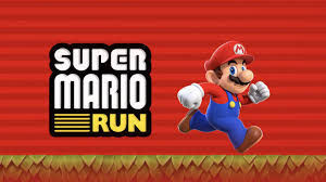 mario android mario run will be coming to android as well lowyat net