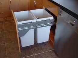 cabinet kitchen dustbin cabinet kitchen cabinet bin pulls kitchen