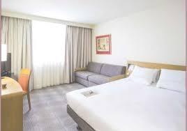 emploi femme de chambre hotel emploi femme de chambre hotel 1024840 candidature un poste de valet