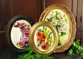 wedding flowers keepsake floral preservation style options from shadowboxes to custom potpourri