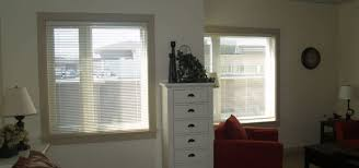 blinds 2000 manufacturing ltd opening hours 160 2770 107