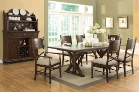 Dining Room Furniture On Sale Dining Table 6 Chairs Sale Gallery Dining