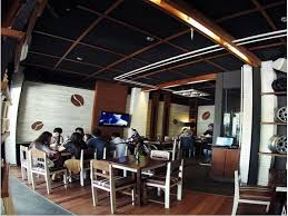 Menu Vosco Coffe Malang 5 millennials favorite spots every tourist should try in malang