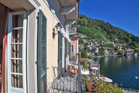 the italian lakes for under 100 travel the times u0026 the sunday