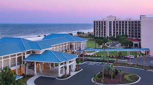 best hotels in myrtle beach black friday deals doubletree resort myrtle beach sc near springmaid pier