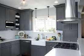white cabinets with white granite grey cabinets white granite denverfans co
