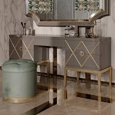 Vanity Table Makeup Vanity Diy Small Space Makeup Tablesmall Table