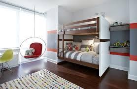 Child Bedroom Design Room Design Three Children Bedroom 1 30 Ideas