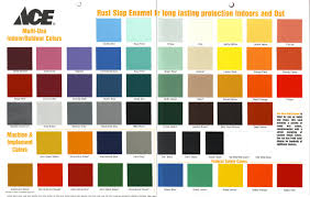 Best Shades Of Blue Ace Color Shades Interior Painting