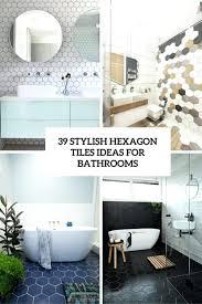 bathroom tile ideas 2014 bathroom tile ideas uk tags bathroom tile idea tile bathroom
