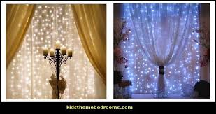 decorating theme bedrooms maries manor tinkerbell bedroom