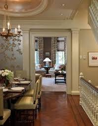 Victorian Brownstone Interiors Chicago Brownstone Victorian - Brownstone interior design ideas