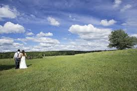The Round Barn On Clear Creek The Round Barn Wedding Venue Springfield Mo Home