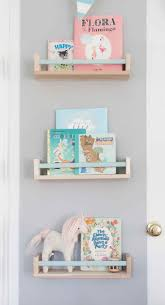 Ikea Bekvam Stool by Best 20 Ikea Bekvam Ideas On Pinterest Ikea Baby Room Spice
