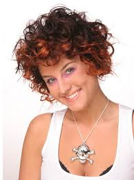 messy shaggy hairstyles for women hairstyles short shaggy hairstyles for curly hair short shaggy