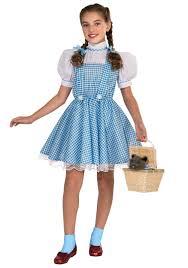 best halloween costumes for girls