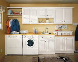 Laundry Room Table With Storage Laundry Room Table With Storage Luxury Interior Design Effective