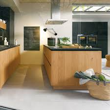 contemporary kitchens bespoke kitchens riddle u0026 coghill interiors