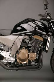 49 best z750 images on pinterest abs motorbikes and black