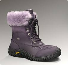 ugg s adirondack boot ii boot stores the best winter boots for and