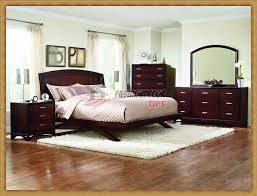 Wooden Bedroom Design Amazing Wooden Bed Designs And Ideas Fashion Decor Tips