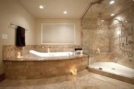 Bathroom Wall Mirrors Sale Bathroom Wall Mirrors Sale Contemporary Home Decoration