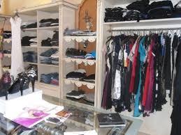 boutique femme boutique de vêtements prêt à porter arouna chic burkina bizness